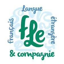 Français langue étrangère et compagnie