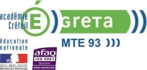 Greta 93
