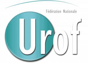 Fédération Nationale UROF