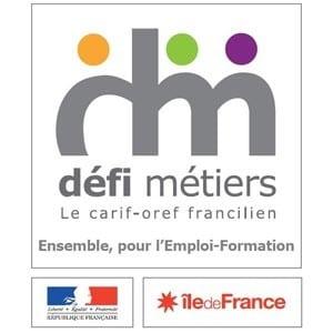 Défi Métiers, ensemble pour l'Emploi et la Formation