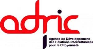 agence de developpement des relations interculturelles pour la citoyennete