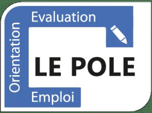 Le Pole