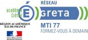 Greta 77