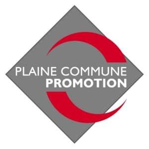 Plaine Commune Promotion