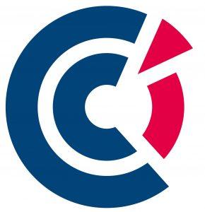 Label CCI