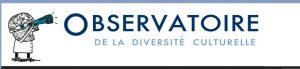 Observatoire de la diversité culturelle