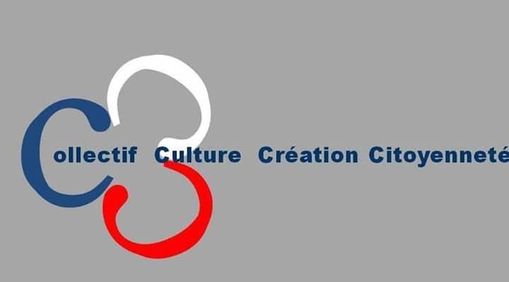 Collectif Culture Création Citoyenneté