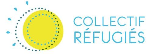 Collectif réfugiés