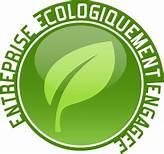 Association Écologiquement engagée