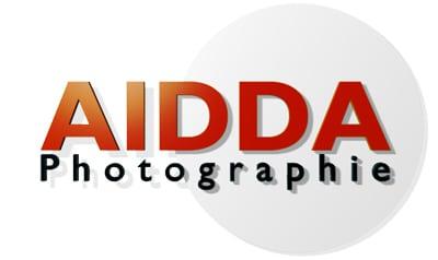 AIDDA